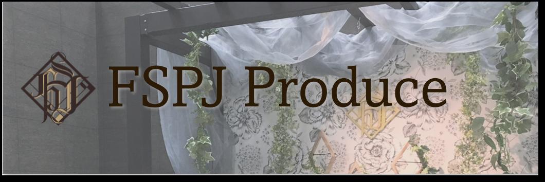 FSPJ Produce